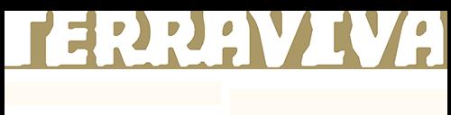 Logo Tenuta Terraviva